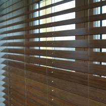 bambusová-žaluzie-2