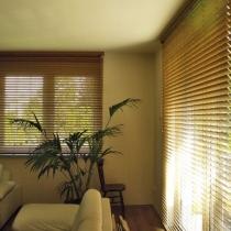 bambusove-zaluzie