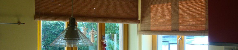 bambusová-roleta-2