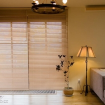 bambusová-žaluzie-3
