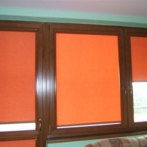 roletkylátkové-na-okno