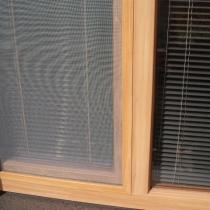okenni-site-proti-hmyzu